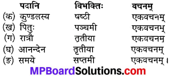 MP Board Class 9th Sanskrit Solutions Chapter 15 श्रेष्ठतमं कार्यम् img-1