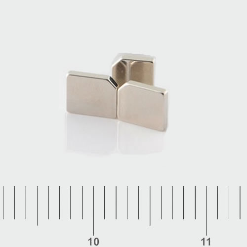 Customized Permanent Magnet Neo N42