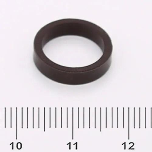Bonded Neo Radial Ring