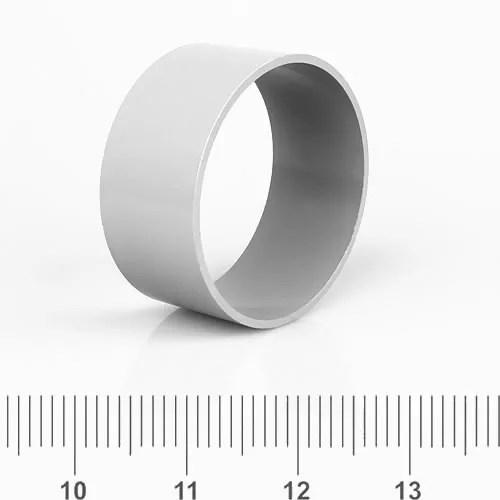 Compression Neodymium Magnet