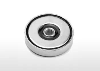 Internal-Thread-Neodymium-Pot-Magnets