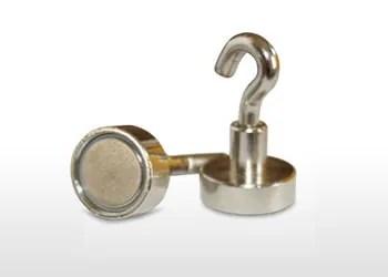 hook-pot-magnet