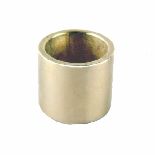 Sintered NdFeB Radial Ring