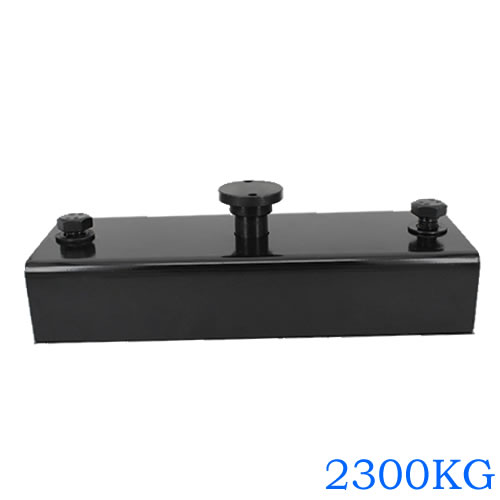 Precast Concrete Formwork Magnet 2300KG