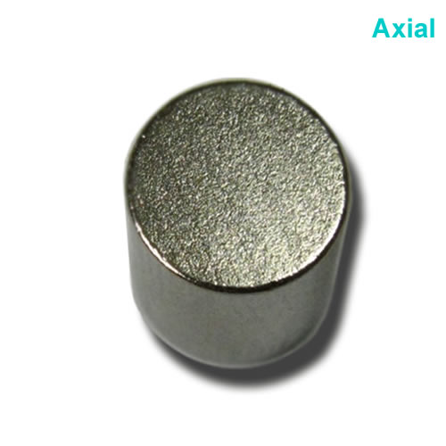 Sintered-SmCo-Disc-Magnet-6x6mm-Axial