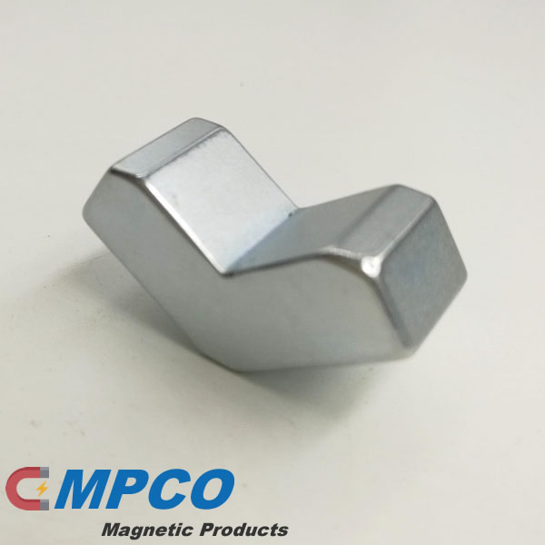The Price and Quality of Permanent Magnets
