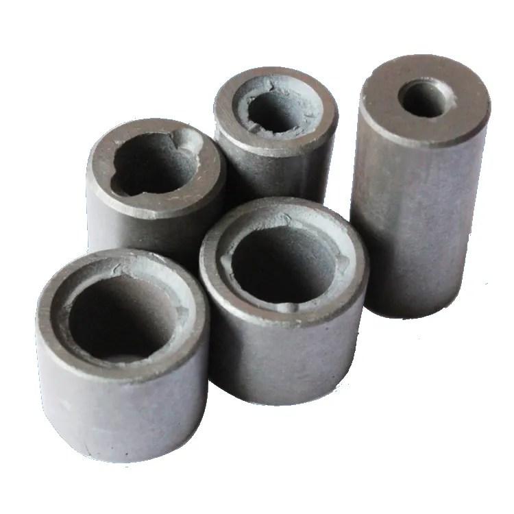 Motor Rotor Multi-pole Magnetic Rings