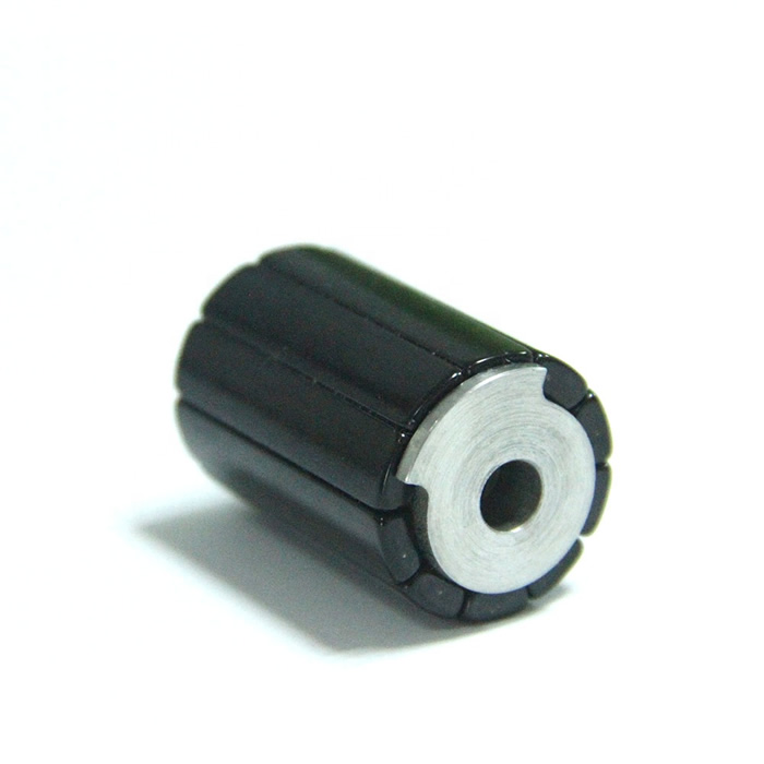Permanent Magnetic Drive Coupling