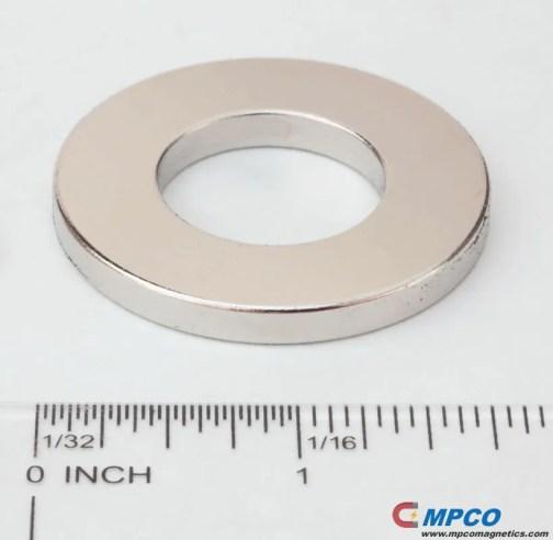 Custom Powerful Magnets