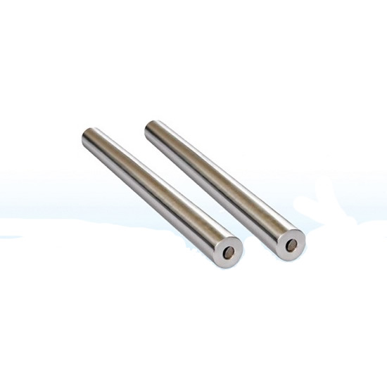Rare Earth Neodymium Magnetic Filter Tubes