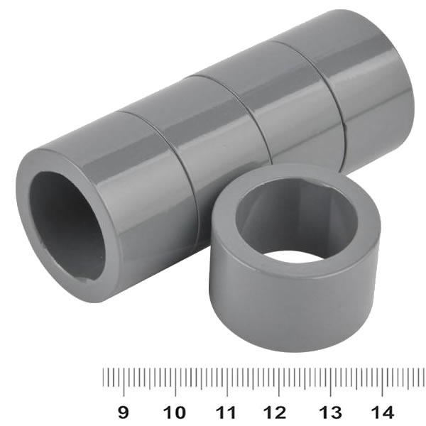 BNP-6 Ndfeb Rotor Magnets