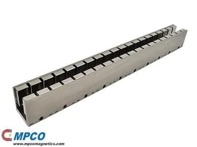 linear-magnetic-brake