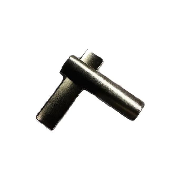 Neodymium-Iron-Boron Servo Motor Neodymium Magnets N48