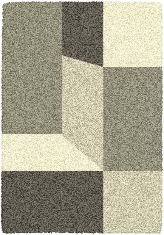 excellent tappeto da interni balta viola morbido tappeto