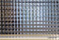 Textured, Patterned & Cast Glass Gallery   A Collection of ...