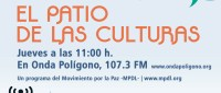El Patio de las Culturas, radio por la interculturalidad ...