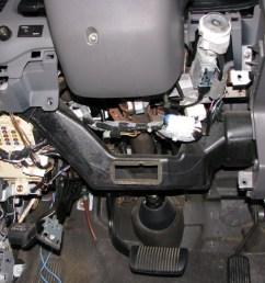 2008 tundra brake controller wiring diagram [ 1024 x 768 Pixel ]