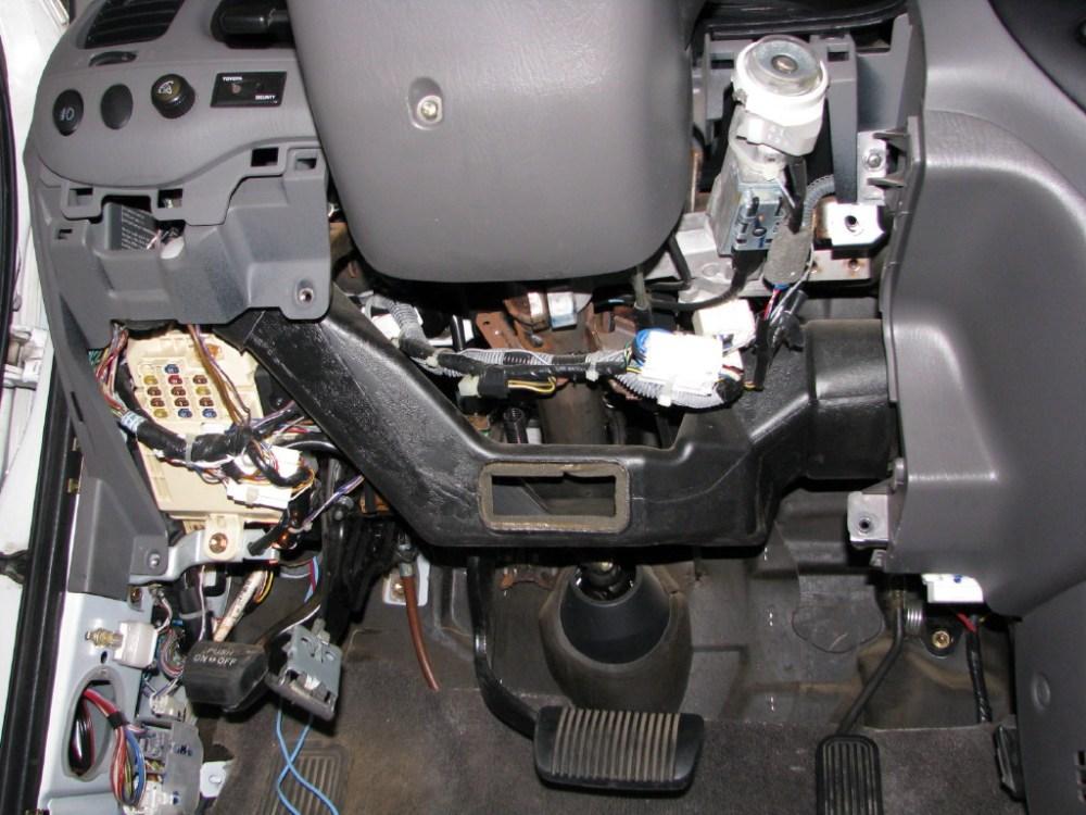 medium resolution of 2008 tundra brake controller wiring diagram