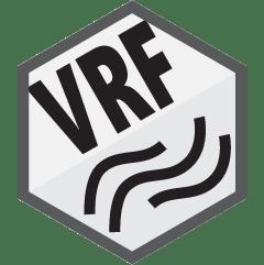 Build a HVAC system in Grasshopper (2) VRF + DOAS | MPen Design