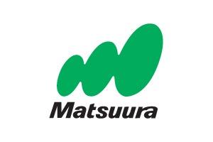 MTD Interview at MP – Matsuura CNC