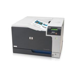 stampante 5225 hp