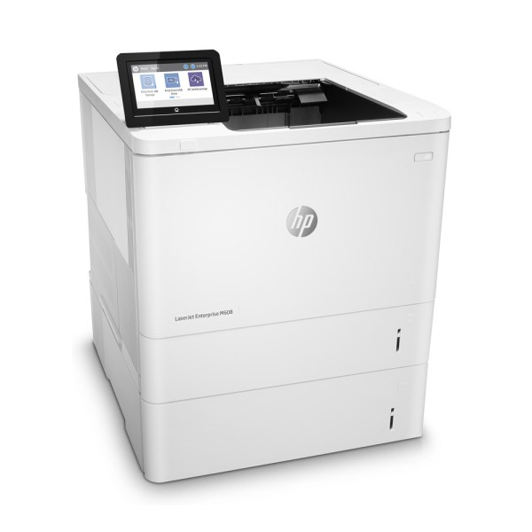 stampante 608 hp