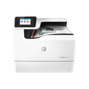 stampante 75050 hp