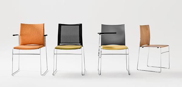 sedia attesa promo