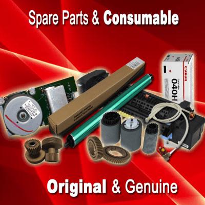 Promo Spare parts
