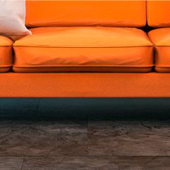 240 Volt Baseboard Heater Wiring Diagram Lighting Circuit 2 Way Radiant Floor Heating Systems Quietwarmth Underfloor Heat Heated Flooring