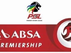 Absa premiership league