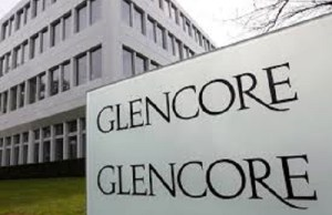 Glencore South Africa