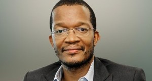 MTN South Africa CEO, Godfrey Motsa