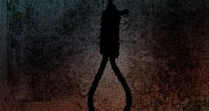 SA suicide