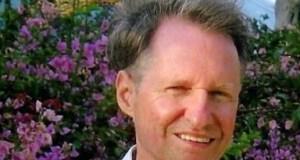 David S Heeren