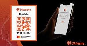 Ukheshe Technologies