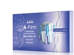 A-Firm Intensive Moisture Lift Hyaluronic Ampoule Box copy