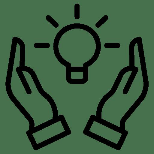 What is Enterprise resource planning (ERP)? Enterprise