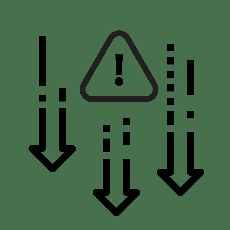 Server Build Services