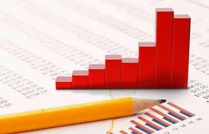 Economic Evaluation For Public Health Image