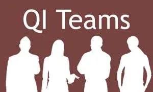 Quality Improvement Team Development Enroll Image