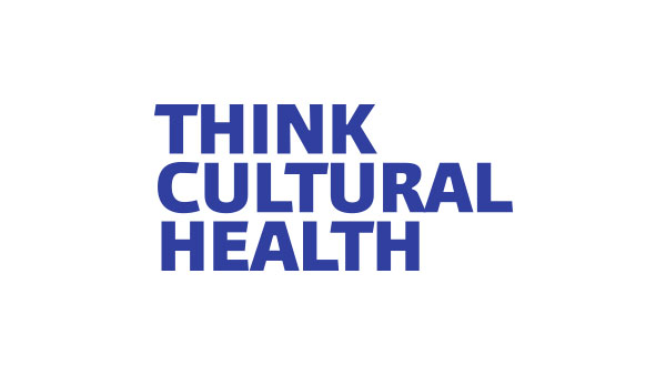 Think Cultural Health Image