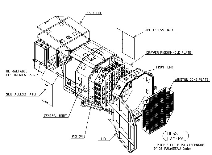Diagram 95 Saturn Sc2 Engine Diagram File Bc96654