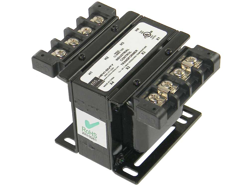 Wiring Diagrams Together With 480 Volt Control Transformer Wiring