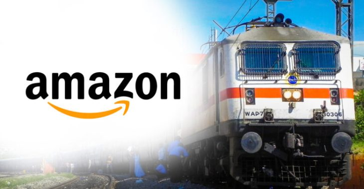 train-ticket-booking-amazon-india-irctc-mplive