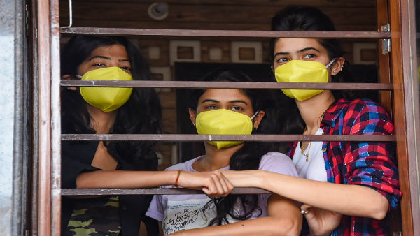 open-jail-for-not-wearing-masks-in-ujjain-mplive
