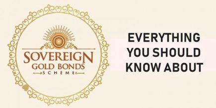 sovereign-gold-bond-scheme