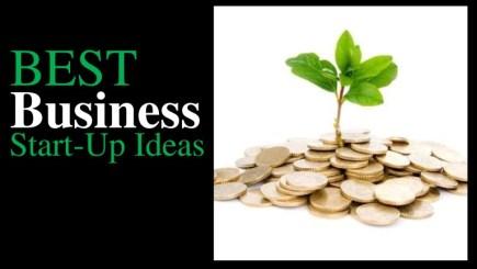 best-business