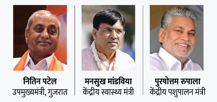 gujarat-new-chief-minister-name