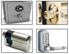 Products Door Handles with Locks, Safe, Lock Bolt